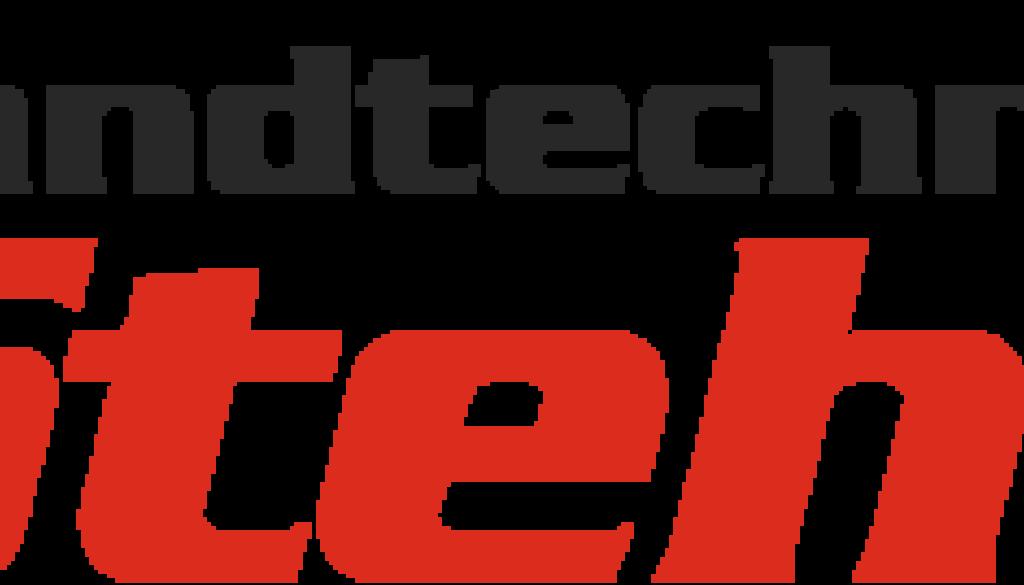 steher-landtechnik-logo