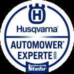 Husquarna-Zertifikat-2020