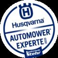 Zur Husquarna Partnerseite