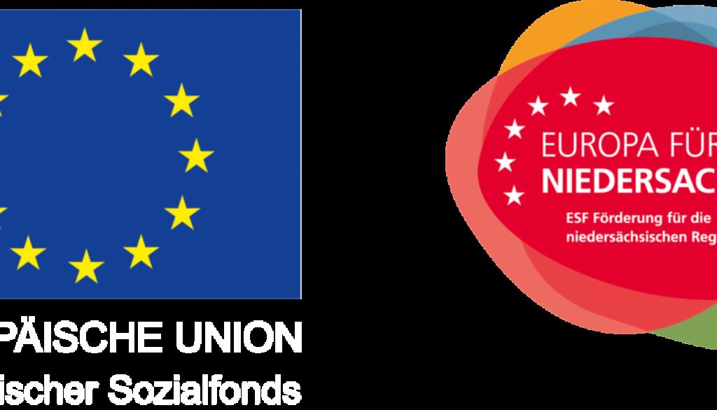 Label-EU-ESF
