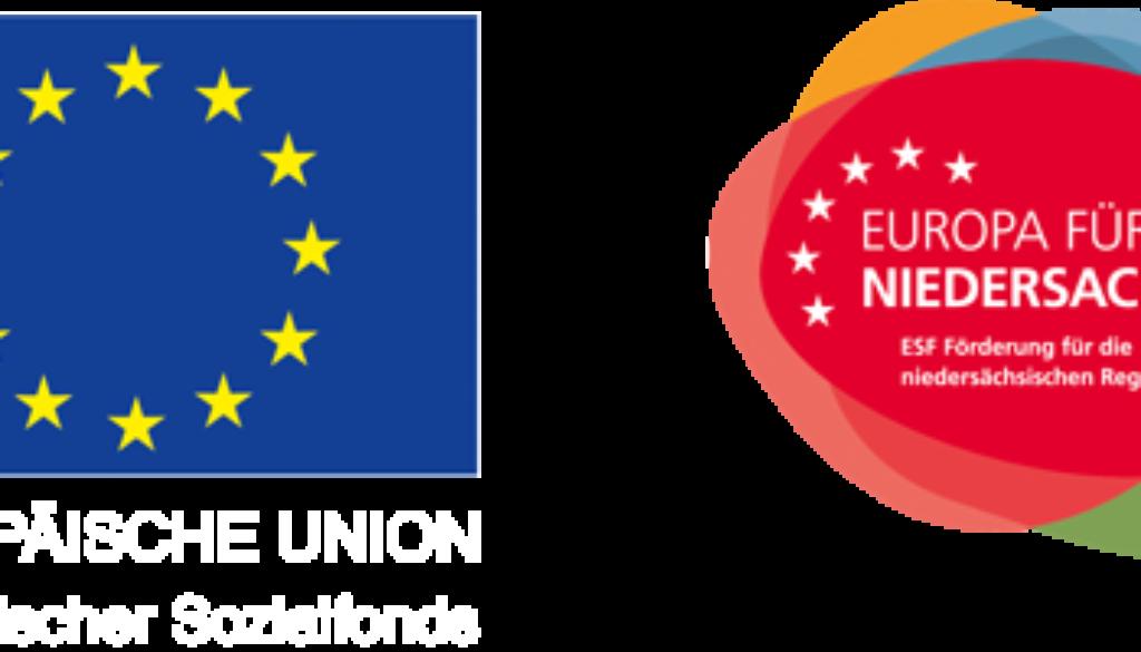 Label-EU-ESF-small